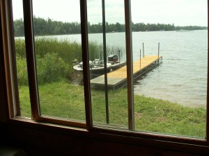 Bay_Cabin_Dock