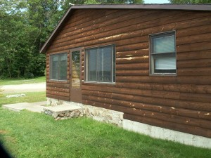 Bay_Cabin_Front
