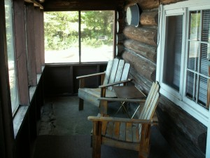 Beach_Cabin_Porch