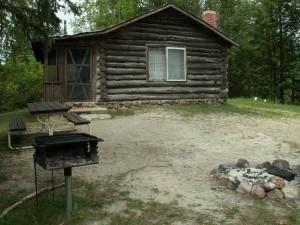 Hill_Cabin