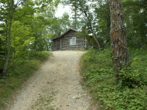Hill_Cabin_Front
